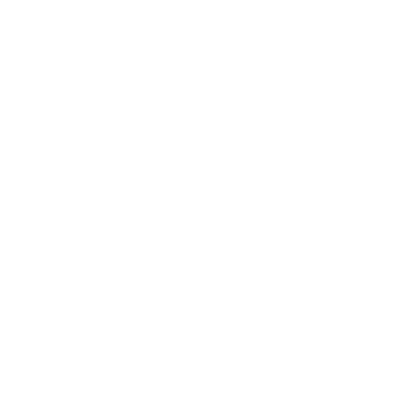 additional tow truck services